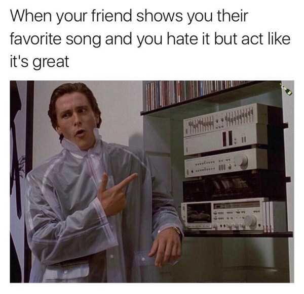 hilarious-memes-17