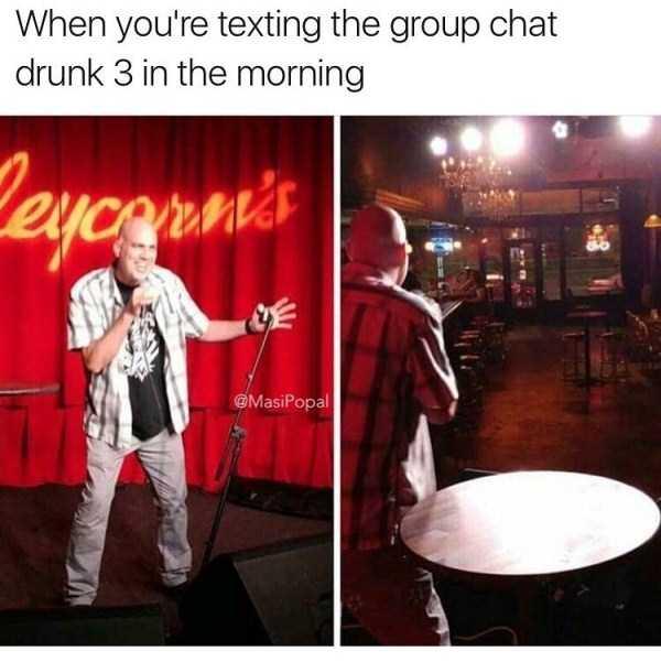 hilarious-memes-18