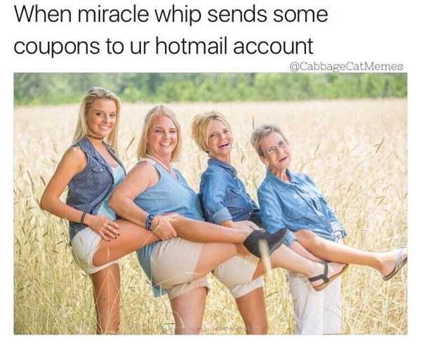 hilarious-memes-23