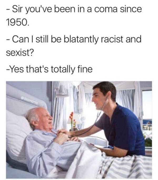 hilarious-memes-35
