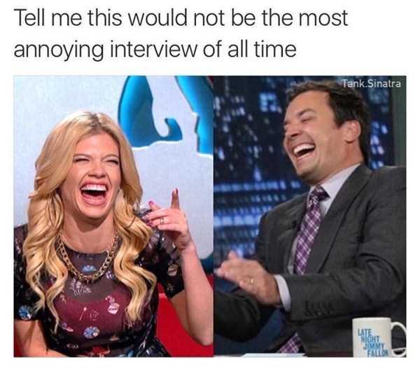 hilarious-memes-39