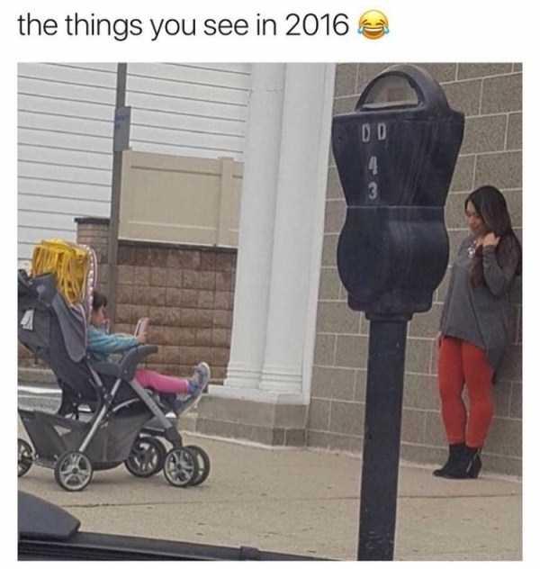 hilarious-memes-43