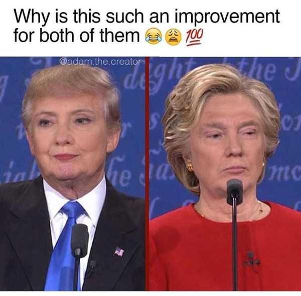 hilarious-memes-44