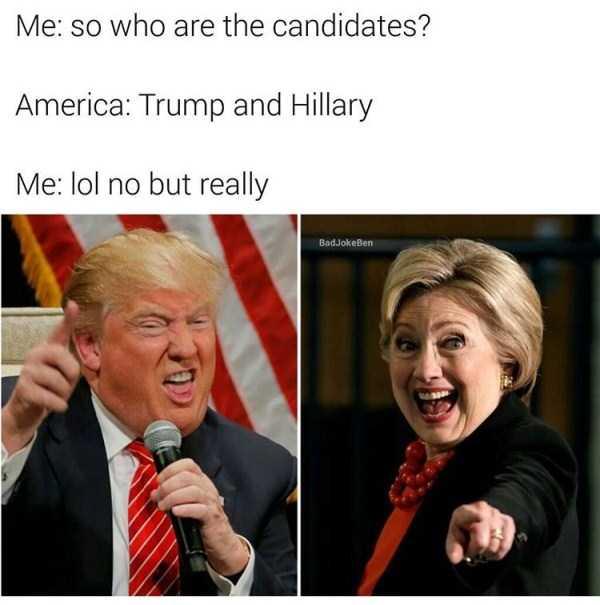 hilarious-memes-48