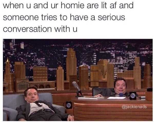 hilarious-memes-7