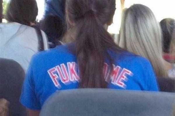 hilarious-shirt-slogans-15