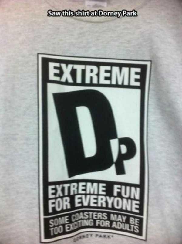 hilarious-shirt-slogans-16