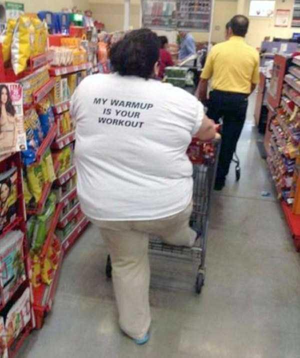 hilarious-shirt-slogans-20