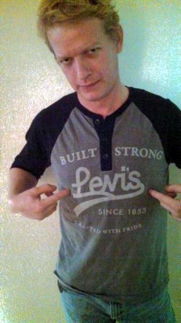 hilarious-shirt-slogans-24