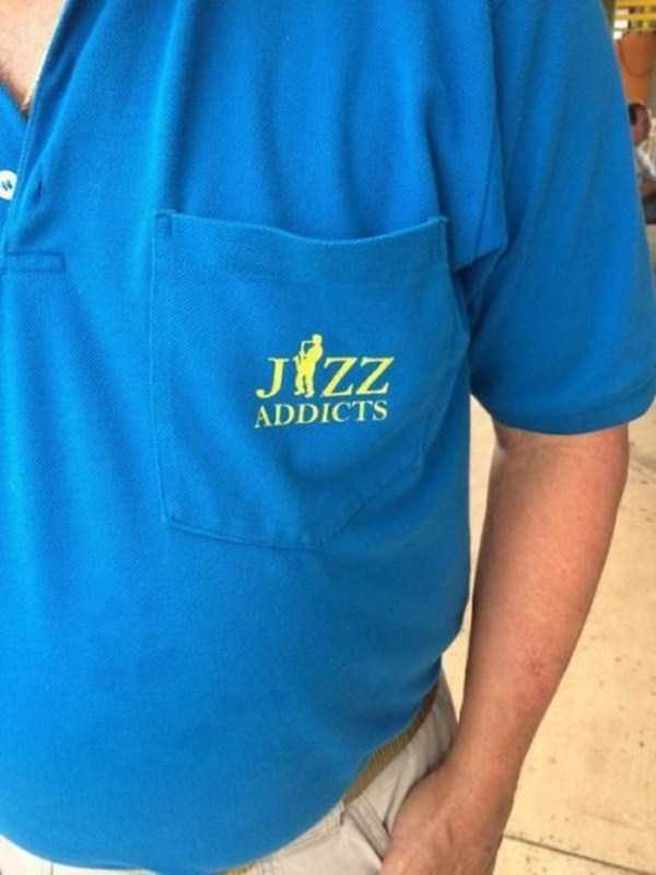 hilarious-shirt-slogans-27