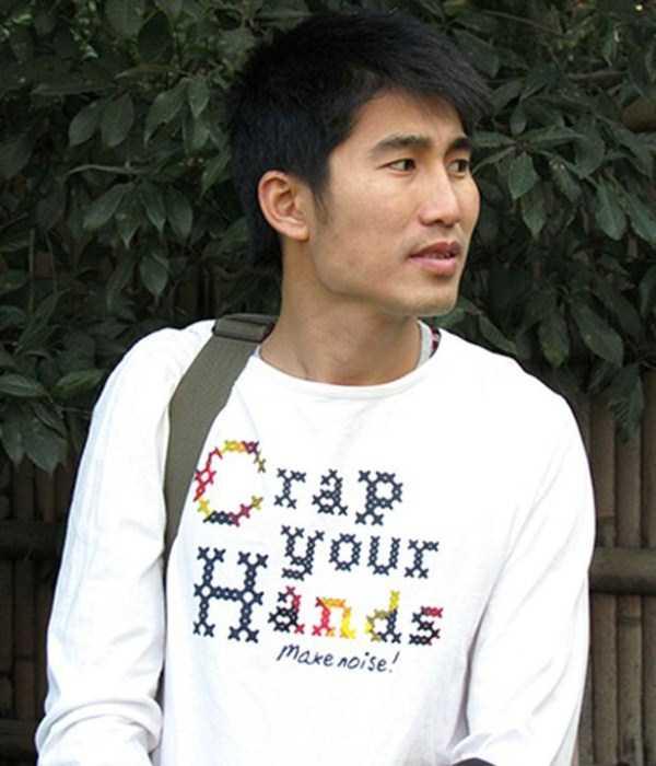 hilarious-shirt-slogans-29