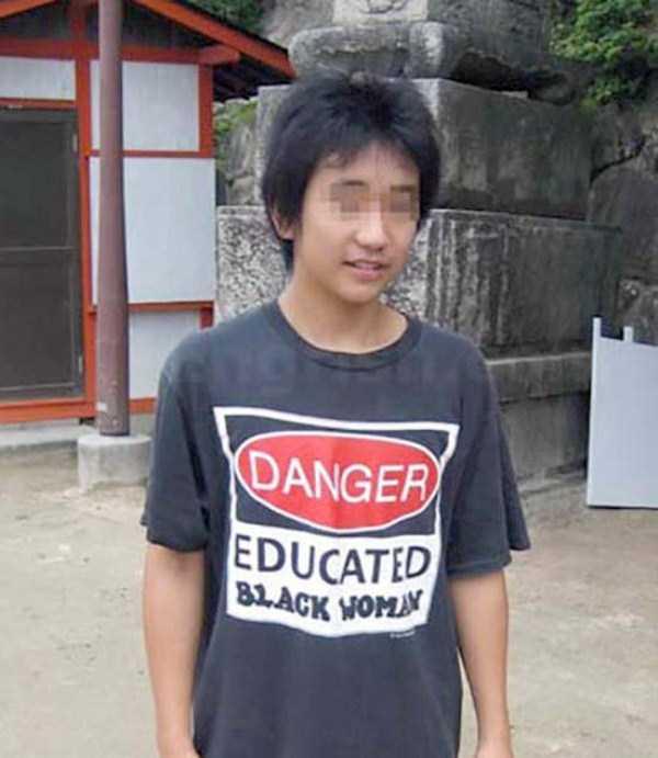 hilarious-shirt-slogans-3