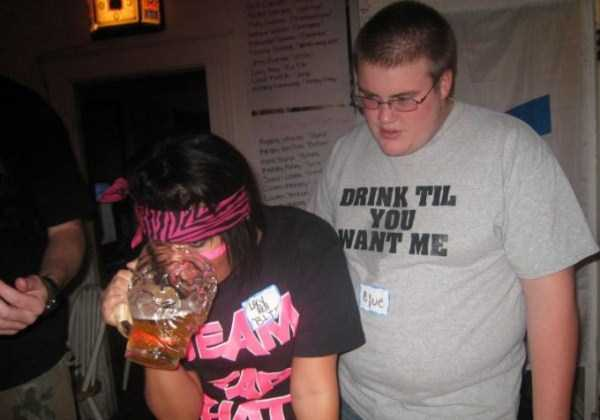 hilarious-shirt-slogans-30