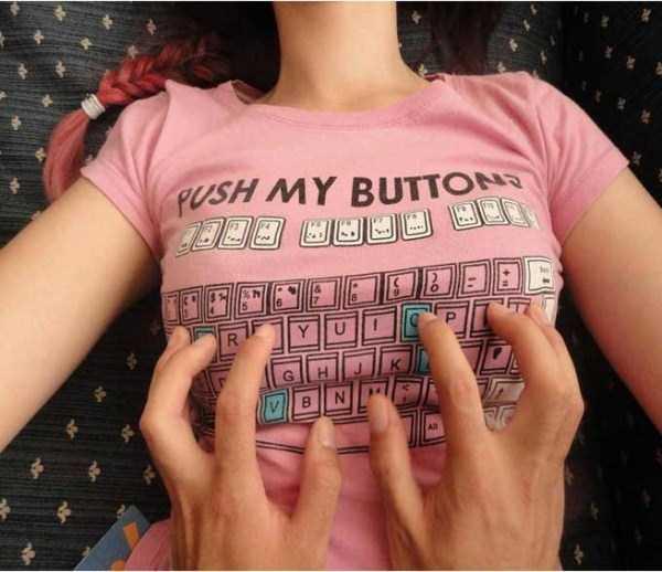 hilarious-shirt-slogans-32