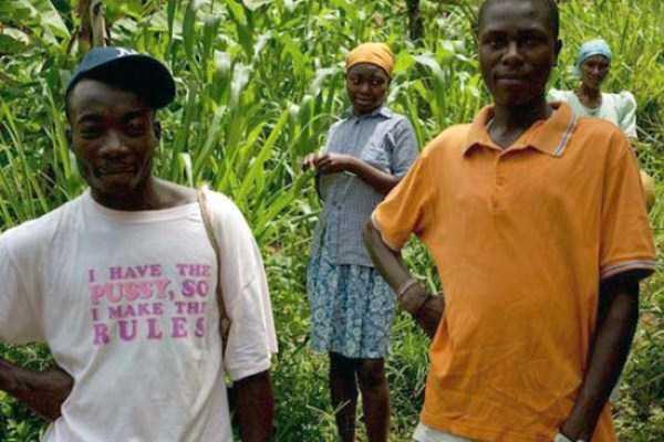hilarious-shirt-slogans-4
