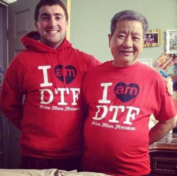 hilarious-shirt-slogans-6