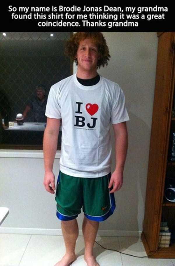 hilarious-shirt-slogans-8