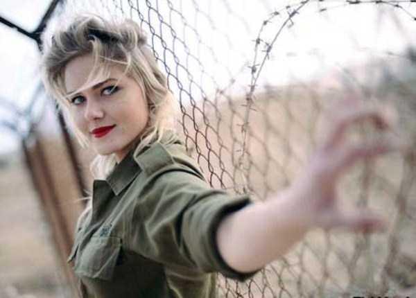 hot-girls-israeli-army-10