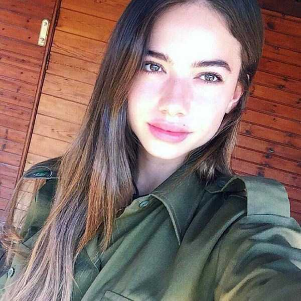 hot-girls-israeli-army-12