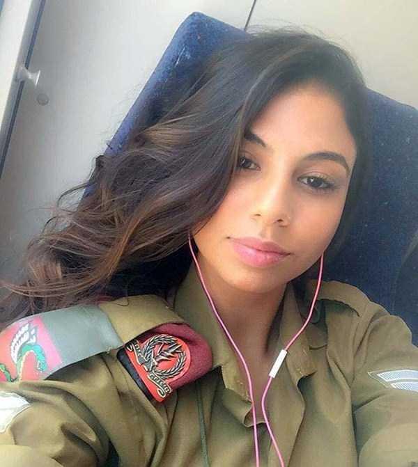 hot-girls-israeli-army-13