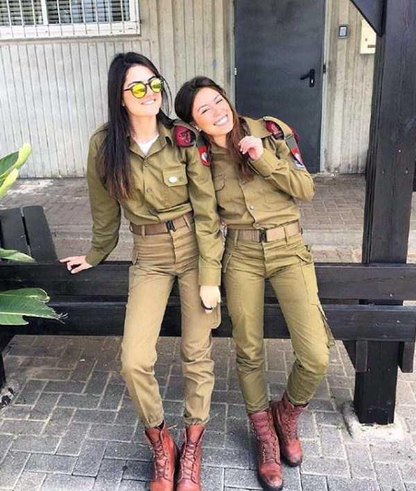 hot-girls-israeli-army-14