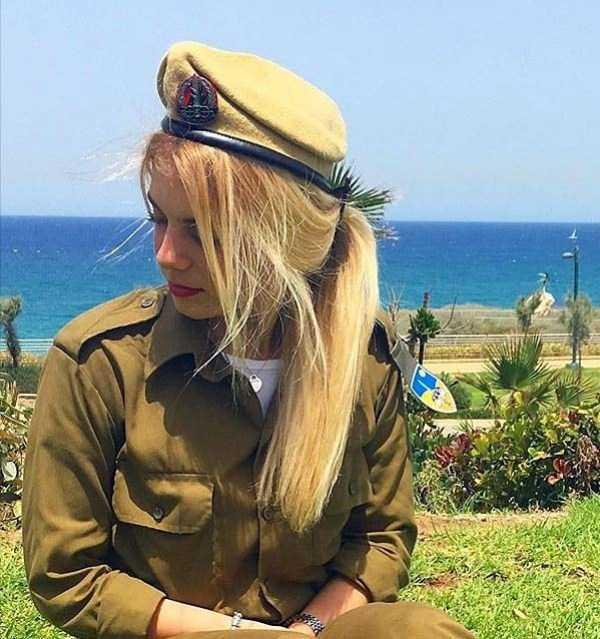 hot-girls-israeli-army-15