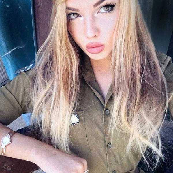 hot-girls-israeli-army-17