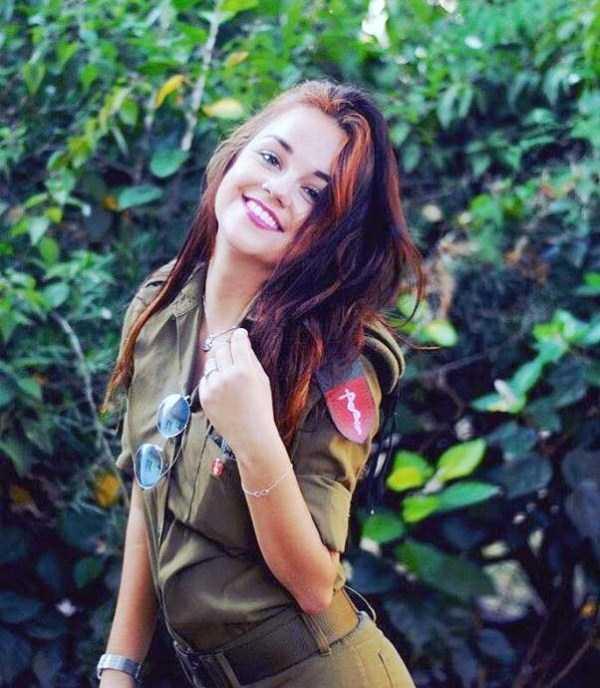 hot-girls-israeli-army-2