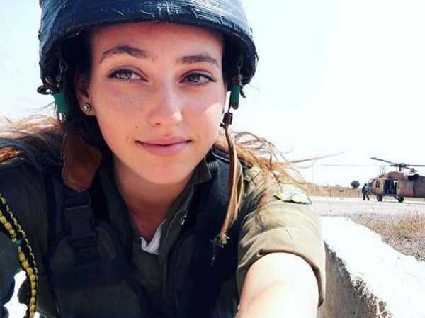 hot-girls-israeli-army-20