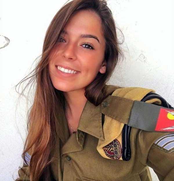 hot-girls-israeli-army-21