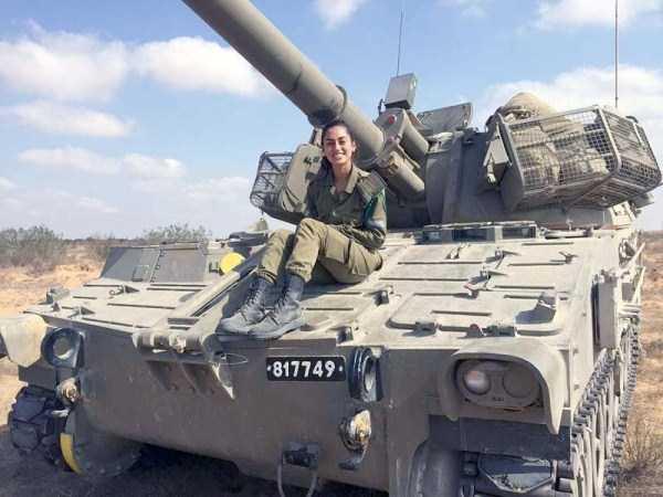 hot-girls-israeli-army-24