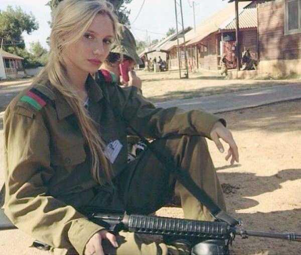 hot-girls-israeli-army-25