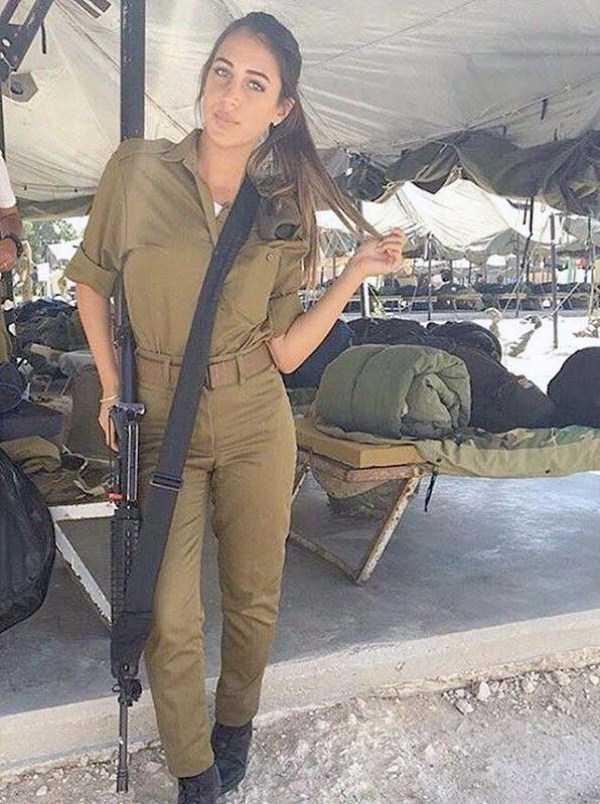hot-girls-israeli-army-26