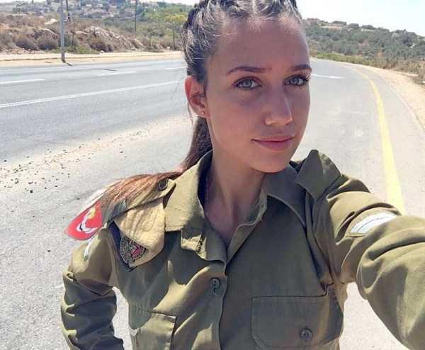 hot-girls-israeli-army-29