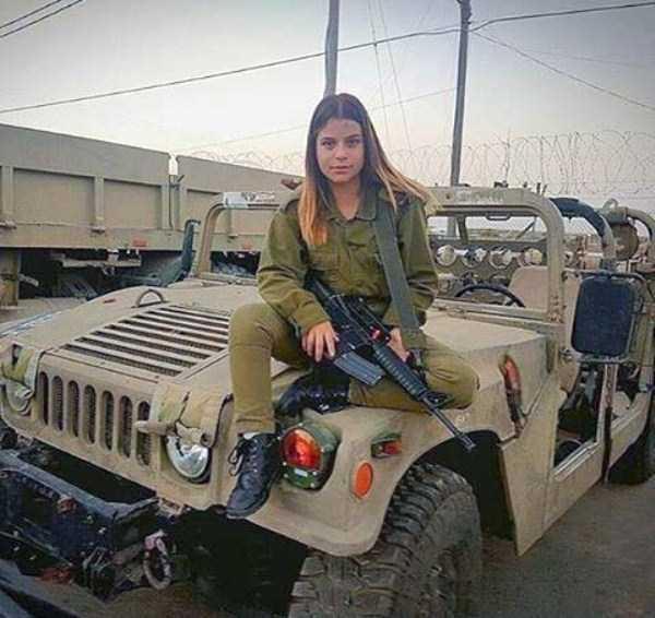 hot-girls-israeli-army-3