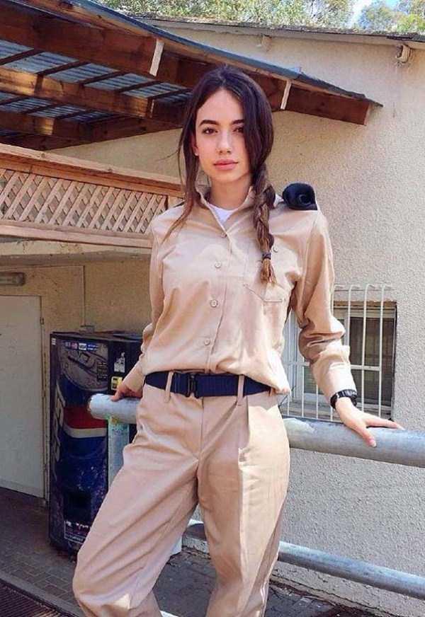hot-girls-israeli-army-31