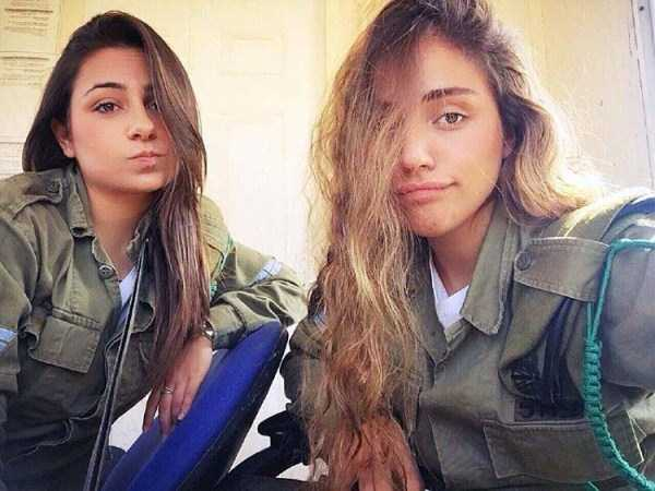 hot-girls-israeli-army-32