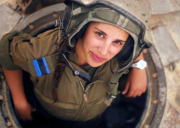 hot-girls-israeli-army-35