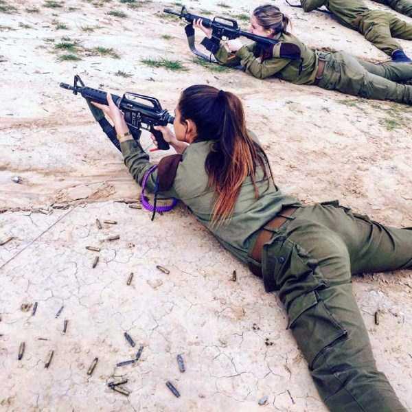 hot-girls-israeli-army-4
