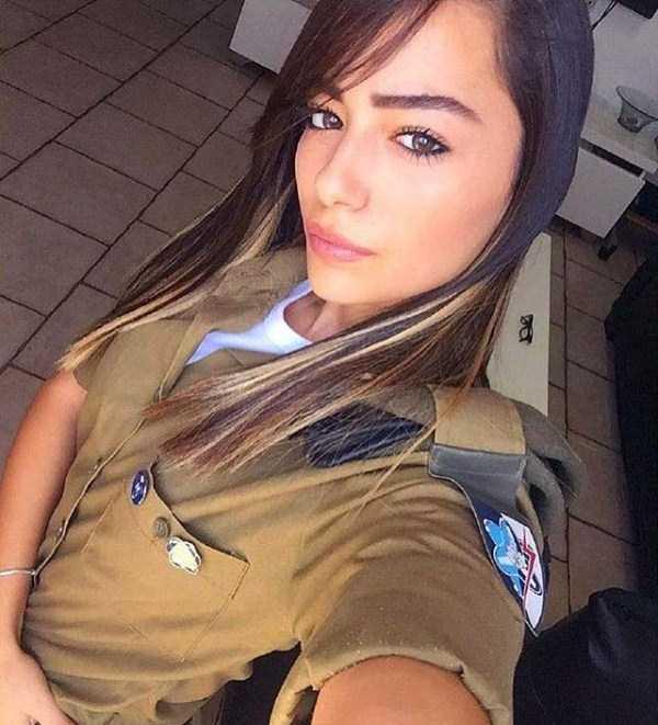 hot-girls-israeli-army-5