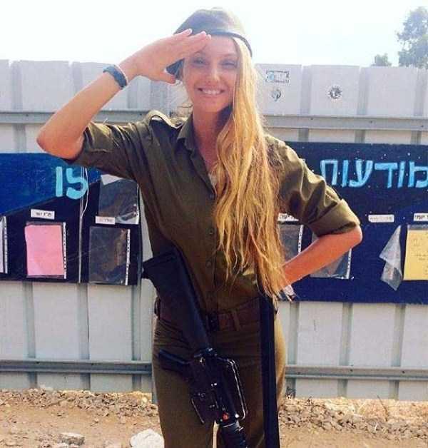 hot-girls-israeli-army-6