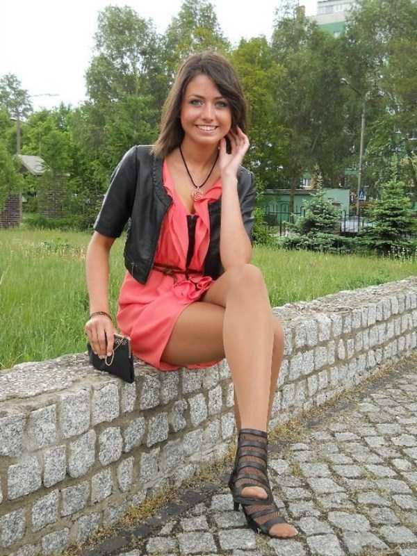 hot-sexy-russian-girls-14
