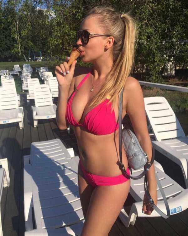 hot-sexy-russian-girls-15