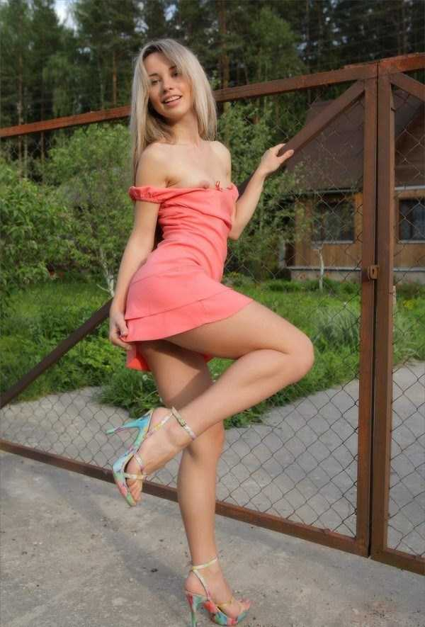hot-sexy-russian-girls-17