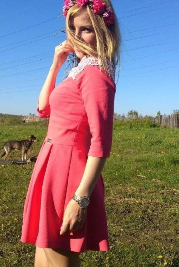 hot-sexy-russian-girls-18