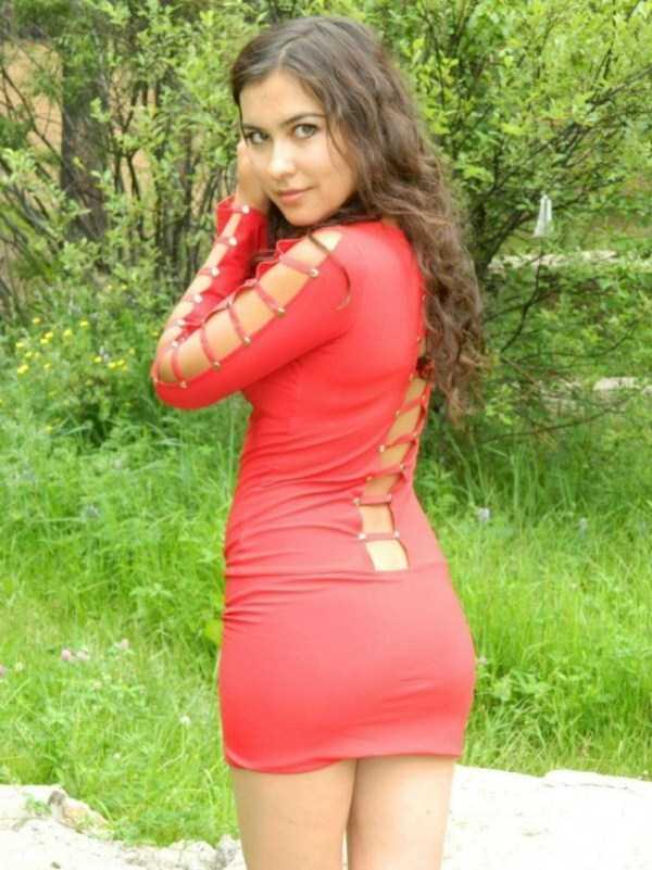 hot-sexy-russian-girls-19