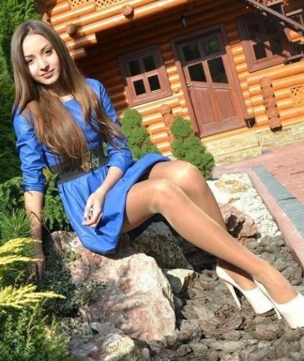 hot-sexy-russian-girls-21