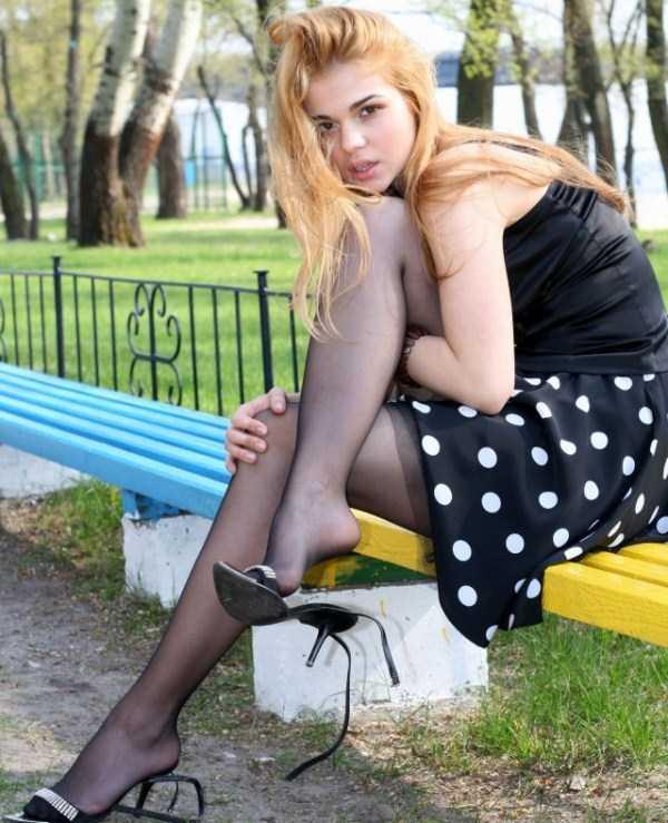 hot-sexy-russian-girls-23