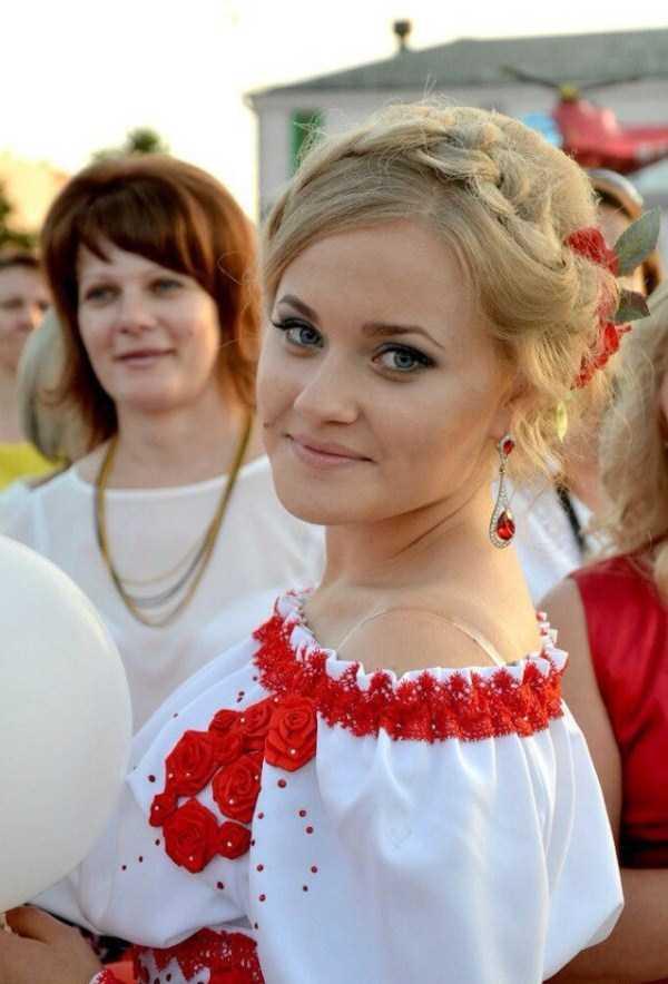 hot-sexy-russian-girls-26