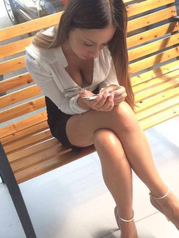 hot-sexy-russian-girls-29